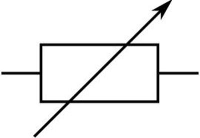 Desktop_variable_resistor_symbol