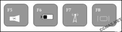 Desktop_p40-it-exa-6