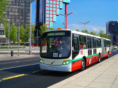 Desktop_autobus