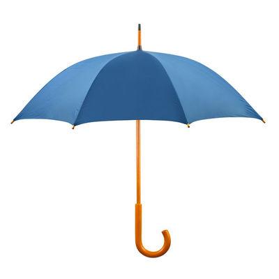 Desktop_paraguas