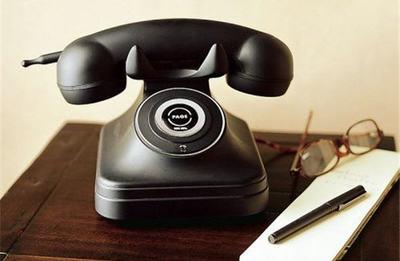 Desktop_telefono