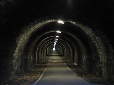 Desktop_tunel