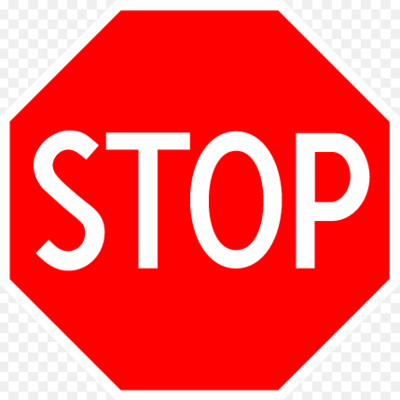 Desktop_stop_sign