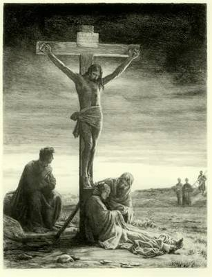 Desktop_carl-heinrich-bloch-xx-crucifixion-of-christ-xx-public-collection