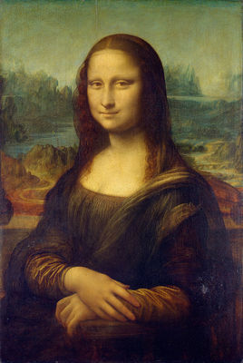 Desktop_mona_lisa__by_leonardo_da_vinci__from_c2rmf_retouched