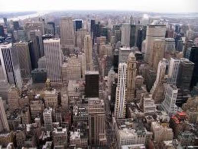 Desktop_ciudades