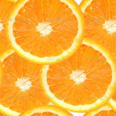 Desktop_orange