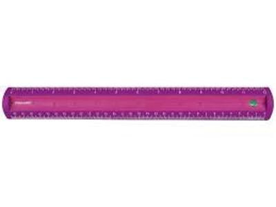 Desktop_pink_ruler