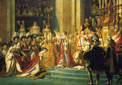 Desktop_jacques-louis_david_the_coronation_of_napoleon-detail_1000px