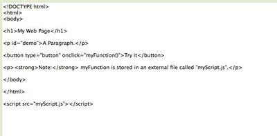 Desktop_error_2