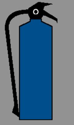 Desktop_blue_
