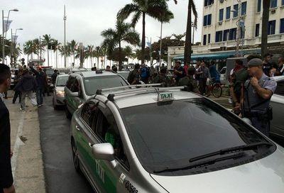 Desktop_mexico-taxi