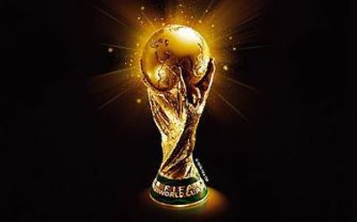 Desktop_world_cup_trophy