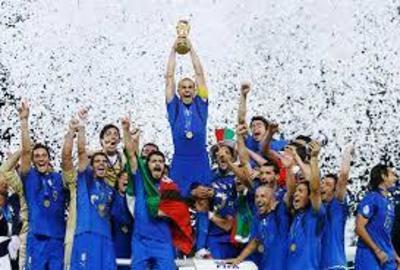Desktop_world_cup_winners