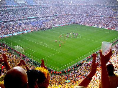 Desktop_world_cup_attendance