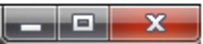 Desktop_botones