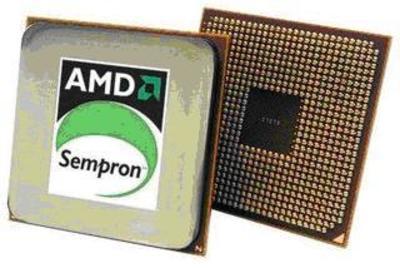 Desktop_procesador
