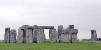 Desktop_stonehenge