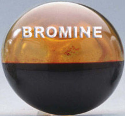 Desktop_bromine