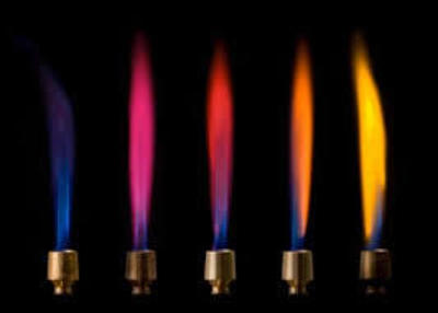 Desktop_flame_test