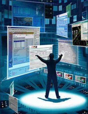 Desktop_image.axd