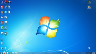 Desktop_escritorio-windows-7