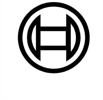 Desktop_bosch_logos__1_