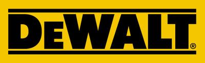 Desktop_dewalt_logo