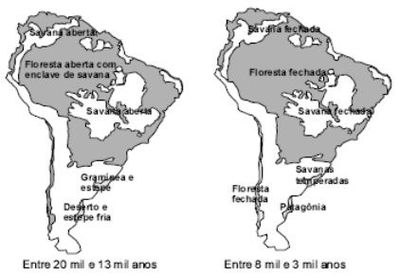 Desktop_mapa