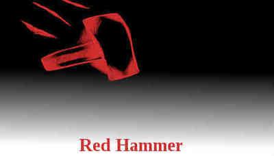 Desktop_redhammer