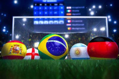 Desktop_world_cup_teams