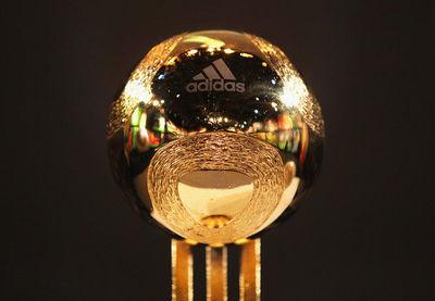 Desktop_golden_ball_award