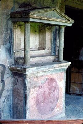 Desktop_lararium-actual-pompeii