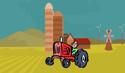Desktop_farm