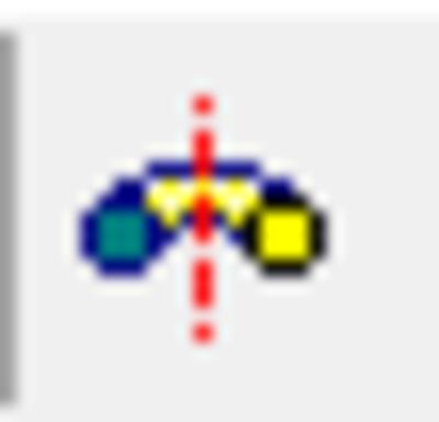 Desktop_revolve