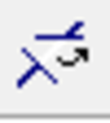 Desktop_delete_line_segment