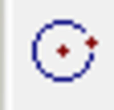 Desktop_circle