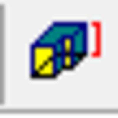 Desktop_extrude