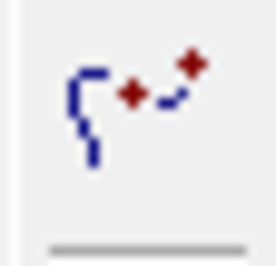 Desktop_spline