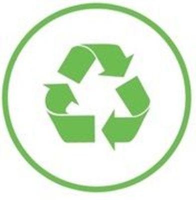 Desktop_reciclar