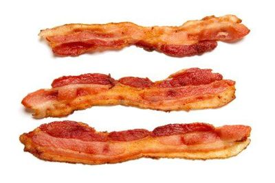 Desktop_bacon