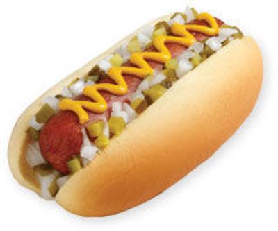 Desktop_hotdog