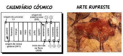 Desktop_calend_rio_cosmico_arte_rupreste