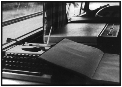 Desktop_int_furgoneta