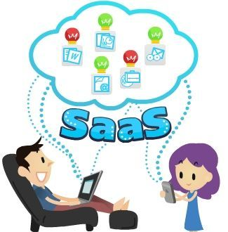 Desktop_software-as-a-service-saas