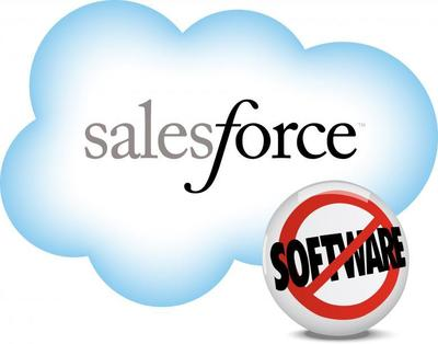Desktop_salesforce_logo_2009