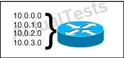 Desktop_q93