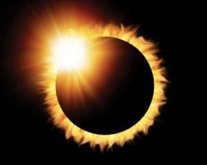 Desktop_eclipses-de-sol-300x239