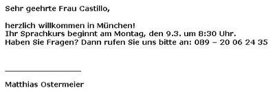 Desktop_deutsch_einstufungstest_niveau_a1