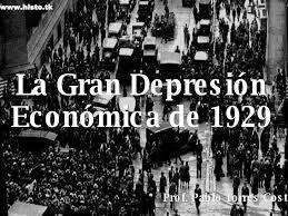 Desktop_1929descarga